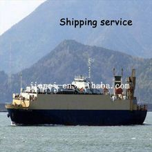 From China to Netherlands Ethiopia UK USA green customs Shippping agent
