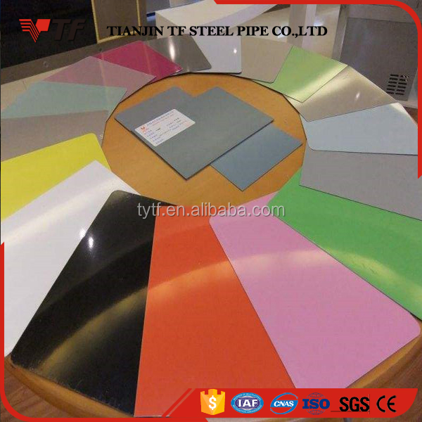 Best wholesale websites 0.30*914mm prepainted galvanized steel coil