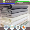 2017 Hotel Spring Breathable Waterproof Mattress