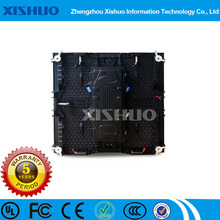 Outdoor advertising led tv display/hd sex videos taxi top led board display