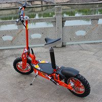 mini evo 2 wheel 48v 1000w motor bikes for sale