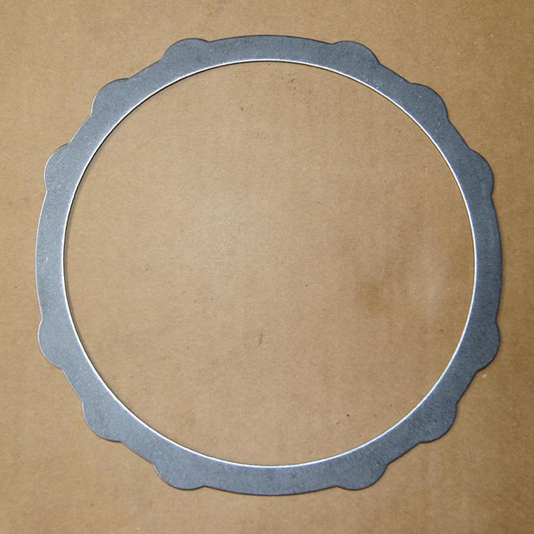 High quality kamaz clutch plate made in China