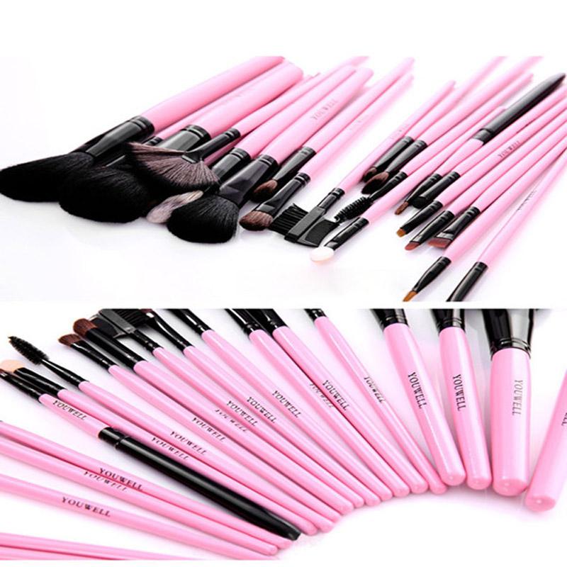 23pcs-pink-makeup-brush-set-professional-cosmetic (1).jpg