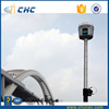 CHC i80 geophysical instrument 220 channels geophysical equipment