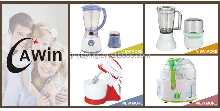 Hot Sell High Quality Electric Hand Mixer Egg Mixer Stand Mixer