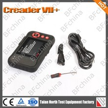 Auto diagnostic outil de diagnostic testeur lancement x431 scanner