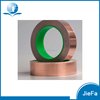 Color Printing Waterproof Copper Foil Tape