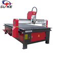 wood/advertising industry cnc router 1224 220v