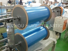 furniture wrapping stretch wrap film