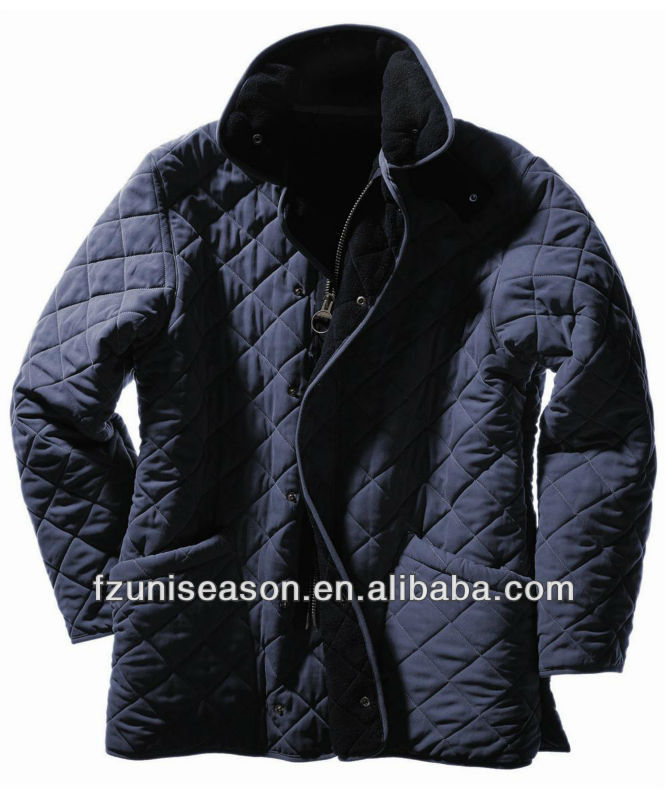 fashion blazer for men jacket/winter jacket