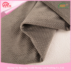 300-450GSM weight sofa upholstery fabric