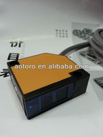 fotek photo sensor A3R-2MX high quality