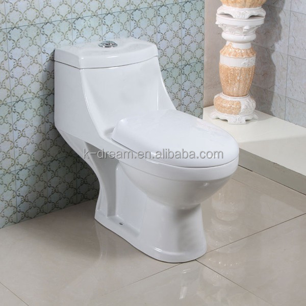 Hotel home furniture , toilet room design KD-T028P