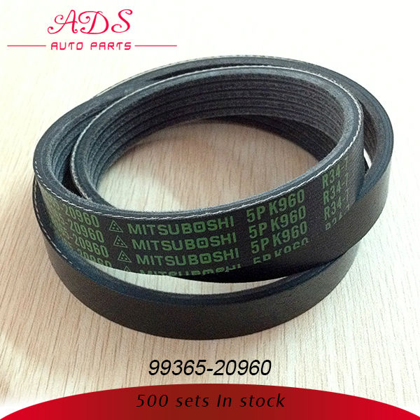 Watch further How To Identify Your Toyota furthermore 1296879 further Toyota FJ Cruiser moreover Sucursales. on 4runner prado