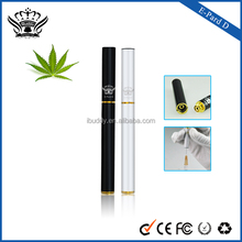 china suppliers new products high quality elecrtonic cigs health care vaporizer atomizer distributors