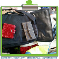 Used ladies handbags and purses used bags