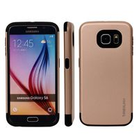 Super Cool Slim Armor Cases, Armor Case For Galaxy S4 Mini