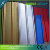 Roof Sheet Clear Plastic