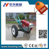 walking tractor ford new