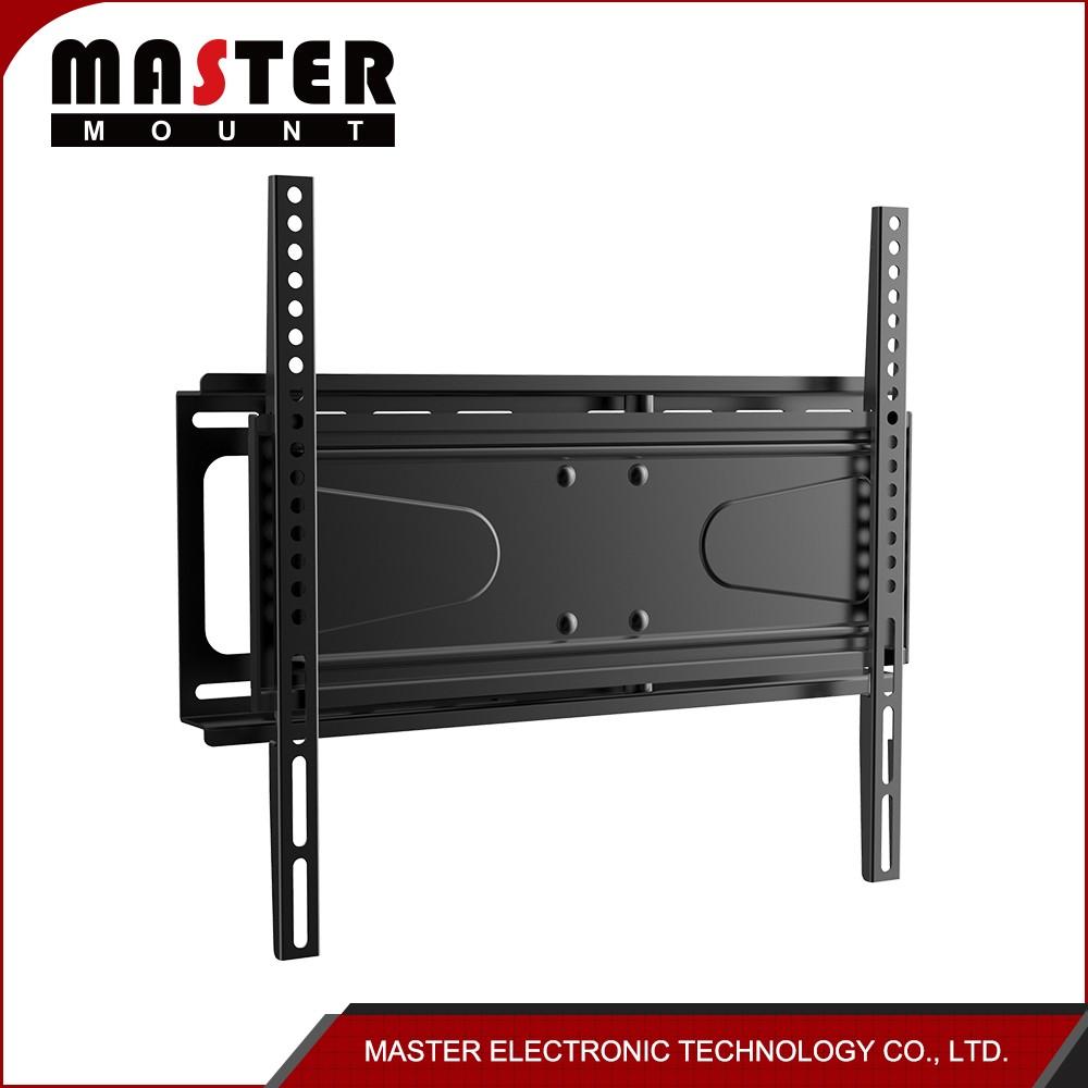 180 gradi Girevole per 32 a 55 pollice Screen Wall Mount TV Staffa-TV ...