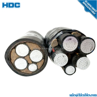 MC 12/2, 12/3 and 14/2 cable mc