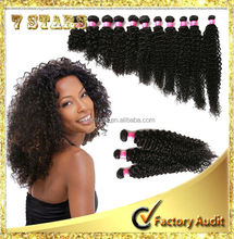 aliexpress wholesale queen virgin brazilian hair afro curl