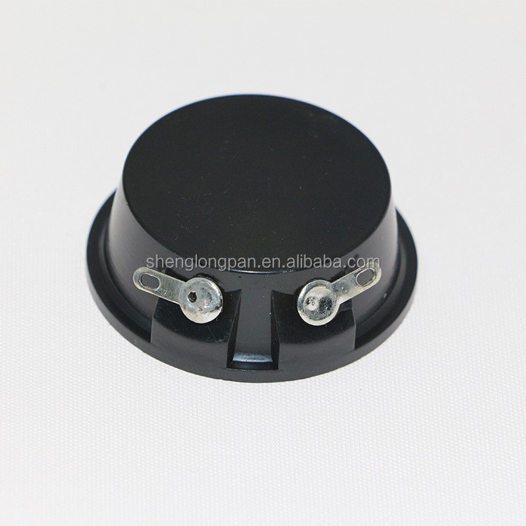 12v piezo sound elements