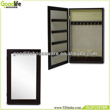 Modern furniture living room cabinet wall units wholesale