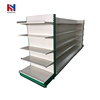 Supermarket Supplies Portable Super Store Stand
