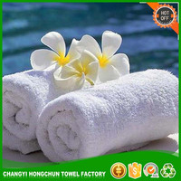 Manufacturer Wholesale bathing hotel towel floor mat