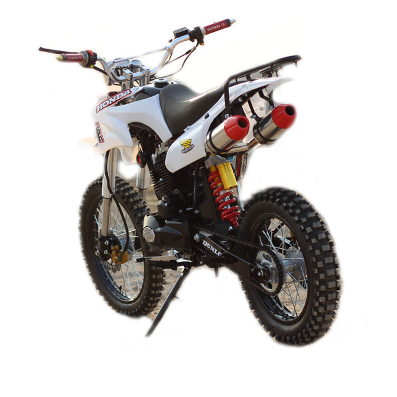 Single Cylinder, Air-cooled, 4-Stroke Zong Shen Engine <strong>Motorcycle</strong> 150cc Dirt Bikes for sale <strong>price</strong>