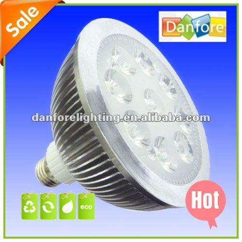 led par lamps,par38 led manufacturer, par38 e27 led bulb