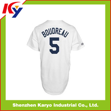 Wholesale Wholesale Chicago Cubs Customized Personalized Cool Base Blue/Grey/White Baseball Jerseys, Any Number And Name
