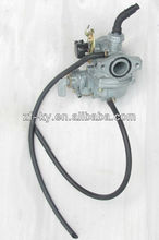 110cc 125cc motorcycle PZ carburetor