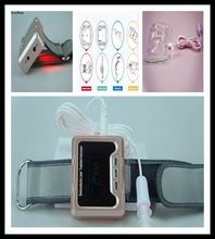 Healing therapies high blood viscosity rehabilitation equipment for diabetes hypertension rehabilition home use