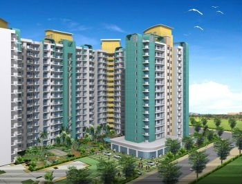 Residential Projects in Delhi NCR | Luxary Apartments in Ghaziabad