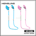 2016 best price bluetooth earphone from factory china