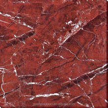 non slip big size cheap turkish floor tile ceramic and italian marble stone flooring tile