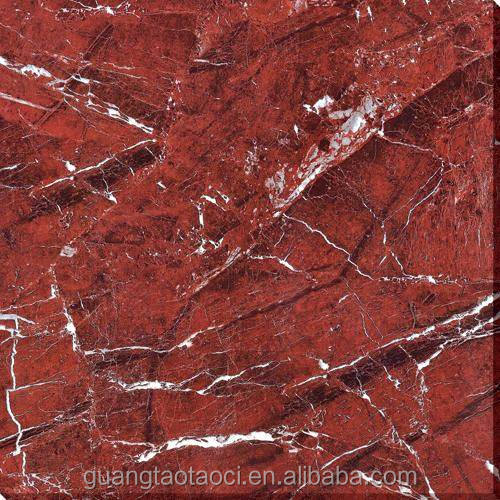 non slip big size cheap turkish marble tile and italian marble stone flooring tile