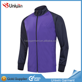 Wholesale jersey football national teams soccer jacket