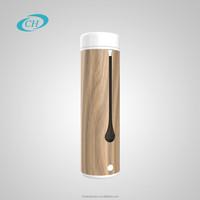 Alkaline water producer / hydrogen water bottle / machine