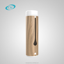 Alkaline water producer / hydrogen water bottle / machine