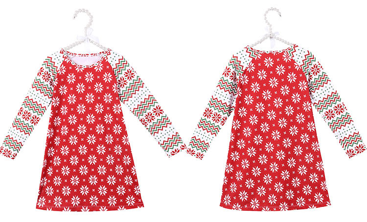 Christmas-Tunic-dress_04