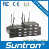 SUNTRON U8S4 UHF Wireless Microphone Cheap Wireless Microphone