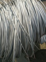 0Cr27Al7Mo2 electric tropical high temperature iron chromium aluminum heating wire