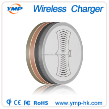 mobile phone wireless charging unit