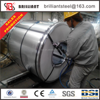 galvanized sheet metal roll embedded steel plates used galvanized corrugated sheet
