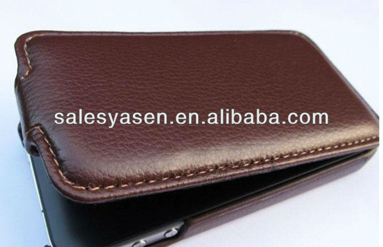 for apple iphone 5 purse leather case,leather pouch case for iphone 5
