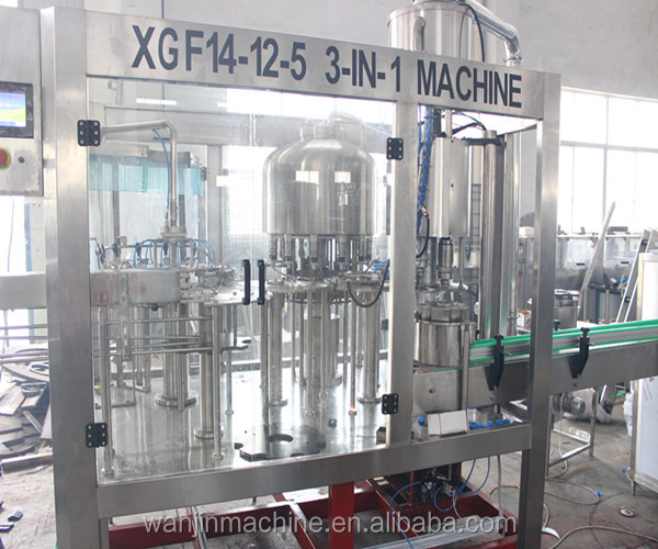 alcohol filling machine alcohol making filling system