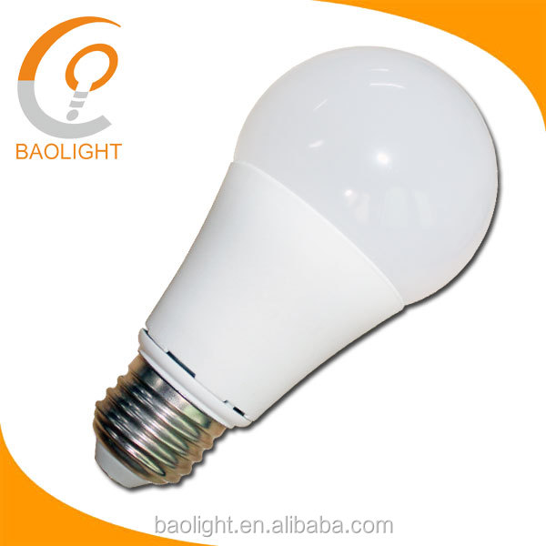 10w LED Bulb A19 10W LED Light Bulb Medium Screw E26 Base Clear Soft White 2700K LED Edison Bulb 75W Equivalent 120VAC